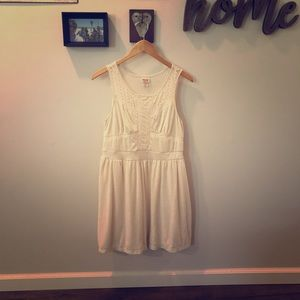 Mossimo Summer Dress